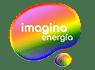 Imagina Energía